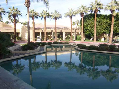 palm-valley-country-club-palm-desert