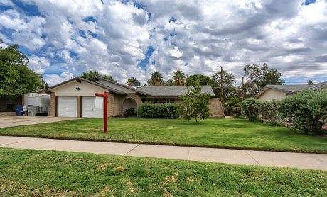 Homes for sale in el paso tx 79922