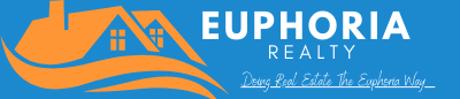 Euphoria Realty Logo