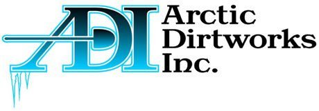 Arctic Dirtworks