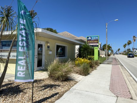 Indialantic Real Estate Agents