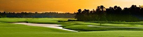 naples florida golf course communities