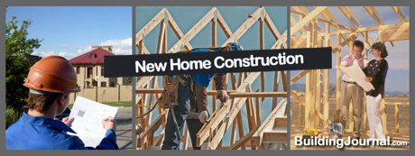 New construction home search Florida