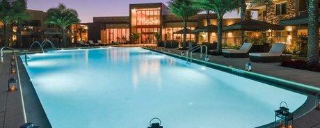 Magic Village Resort near Disney World