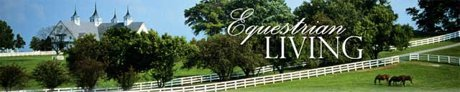 Sarasota County FL horse property for sale.