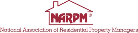 National Association of Real Property Managers