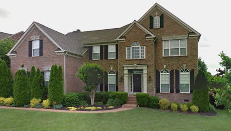 Sold in Sullivan Farms Subdivision | 327 Stillcreek Dr, Franklin TN