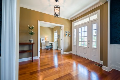 Franklin TN Open Houses: Buyers Beware! That Open House May Be SOLD!