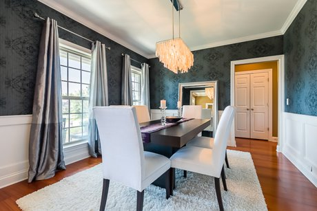 Selling Your Franklin TN Home