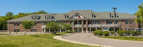 McKay's Mill | Franklin TN Subdivisions