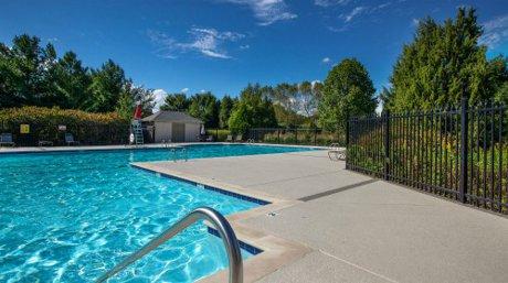 Legends Ridge Real Estate in Franklin TN