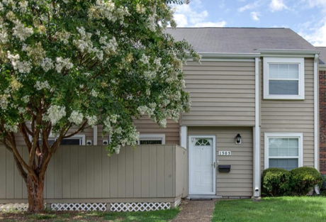 Sold in Orleans Estates Condos | 1505 Granville Rd, Franklin TN