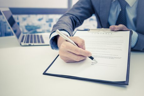 What is an Exclusive Buyer's Representation Agreement?