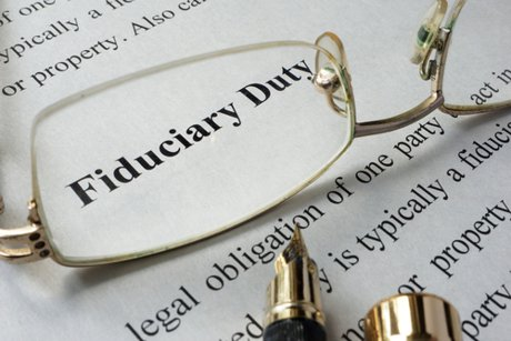 What is Fiduciary Duty?