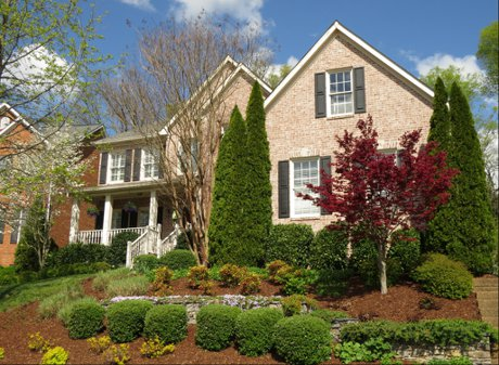 What's My Fieldstone Farms Home Worth? 2015 Home Sales | Franklin Homes Realty LLC