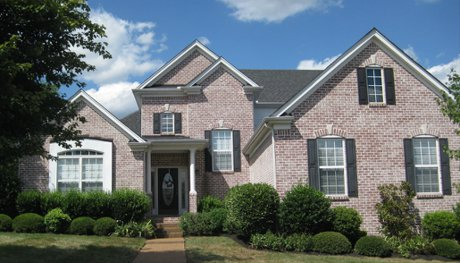 What's My McKay's Mill Home Worth? 2014 Home Sales | Franklin Homes Realty LLC