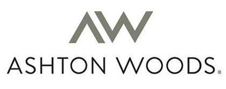 Ashton-Woods-San-Antonio