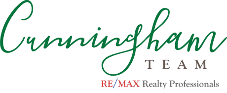 Cunningham_team_greenville_sc_realtors