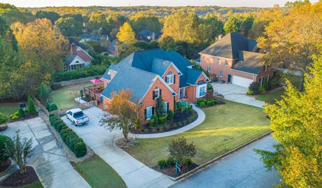 greenville_south_carolina_home_for_sale