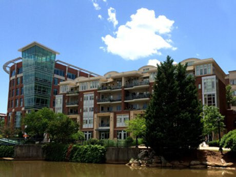 Riverhouse_Riverplace_condos_downtown_greenville_sc