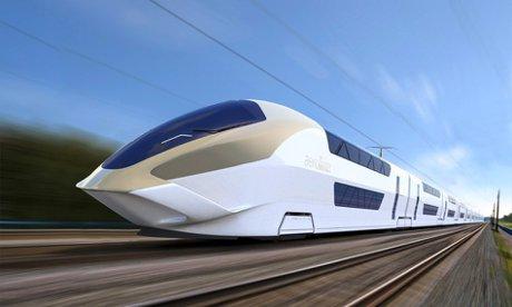 high_speed_trains_thru_greenville