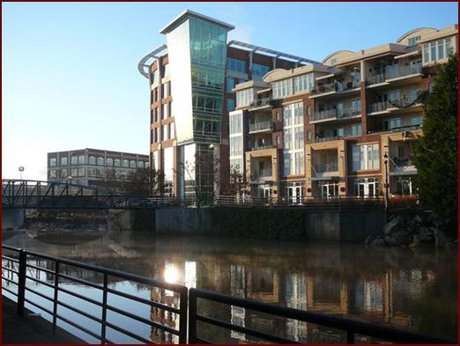 Downtown_Greenville_Real_Estate
