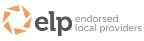 Dave_Ramsey_ELP_endorsed_local_provider