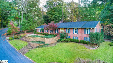Home_for_sale_greenville_real_estate