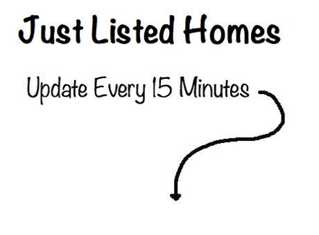 Colorado Real Estate Homes for sale
