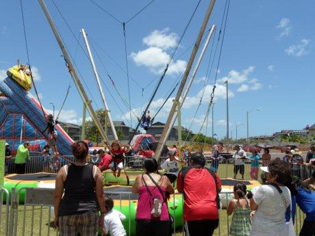 Ewa By Gentry Community Fair Hawaii GoArmyHomes