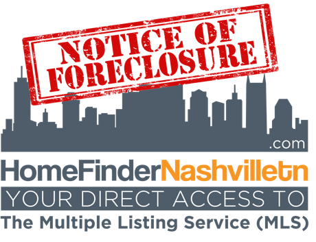 Foreclosures-For-Sale