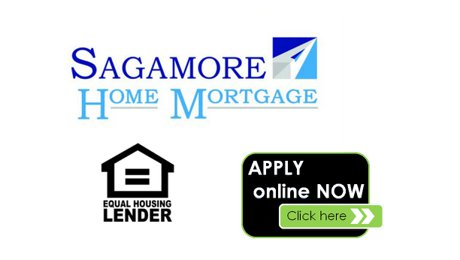 apply for a home mortgage here