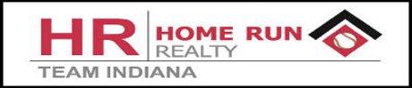 Home Run Realty Logo