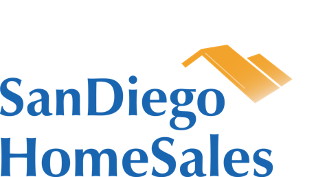 san diego home sales