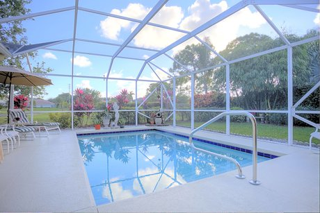 Thom and Rory Team Indian Creek Jupiter FL Homes for sale