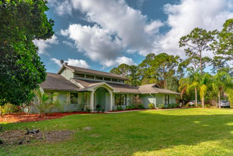 Jupiter Farms Homes For Sale Thom And Rory Team