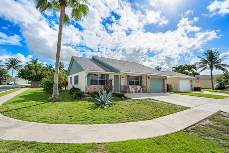 Selling Your Home In The Jupiter FL Area Thom And Rory Team