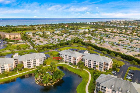 Jupiter Bay Jupiter FL Homes For Sale Thom And Rory Team