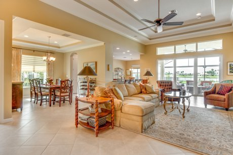 Thom and Rory Team Jupiter Fl Homes Online