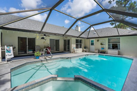 Jupiter Woods Jupiter FL Homes For Sale Thom And Rory Team