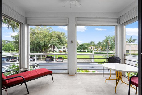 OCEAN PARKS JUPITER FL HOMES FOR SALE THOM AND RORY TEAM
