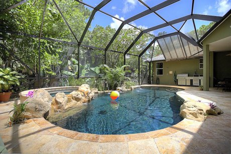 Jupiter FL Homes Online Thom and Rory Team