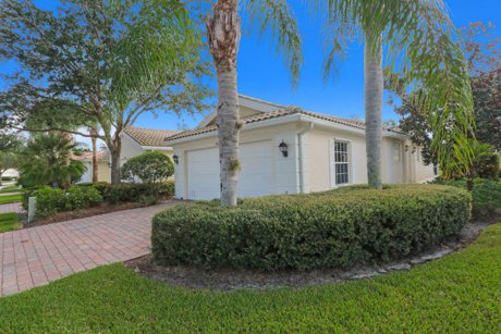 The Retreat at Hobe Sound FL Homes For Sale Thom and Rory Team