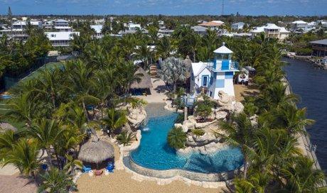 101 Oleander Cirlce Key Largo Florida Key MLS 590864