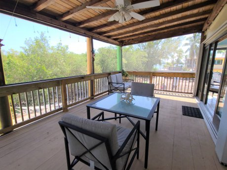 House for sale in Key Largo