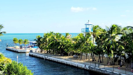 selling your home in the florida keys