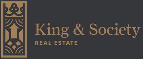Work With King & Society