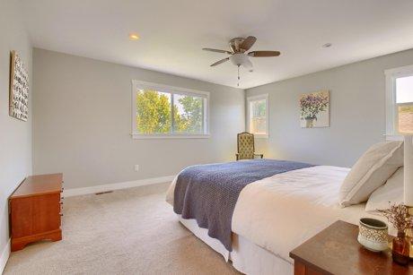 5020 Stuart master suite