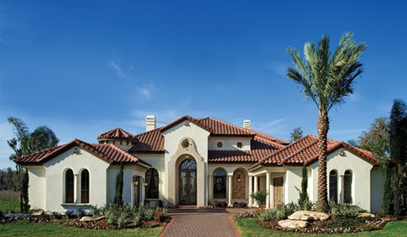 Bellanona Grand Estates Homes for Sale