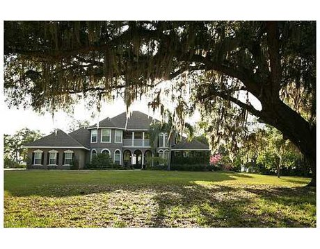 Lake Whippoorwill Hart Homes for Sale